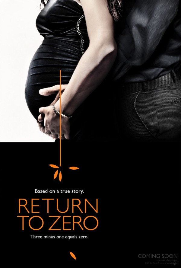 return_to_zero_xlg